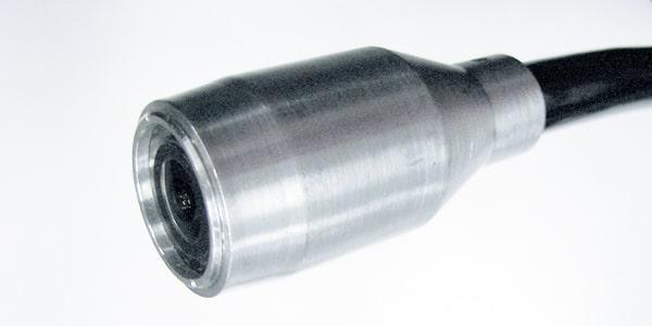 Caméra CABLEEYE CEI-R35 - d'inspection et de nettoyage CVAC