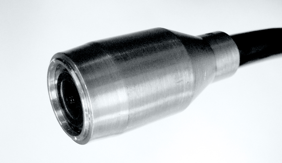 HVAC - Cable Eye CEI-R35 Camera