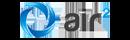Air2 Logo